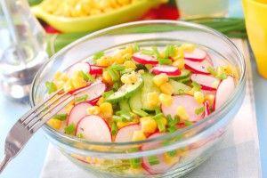 10 Простих і смачних рецептів для пікніка на природі для всієї родини