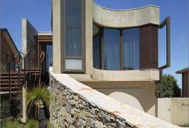 Австралійський будинок