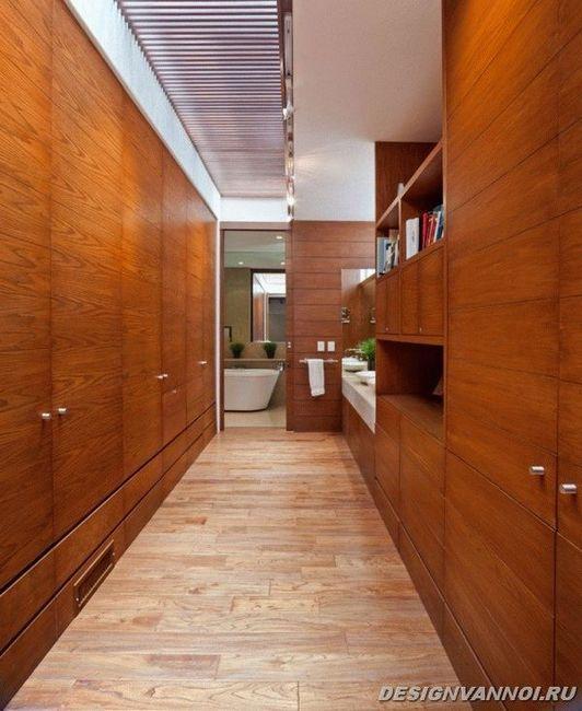 ідеї дизайну ванної кімнати фото - 65