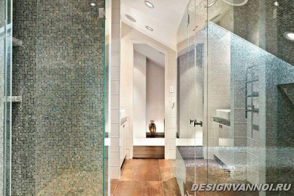 ідеї дизайну ванної кімнати фото - 68