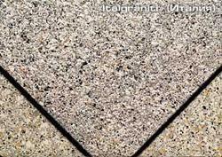 Керамограніт керамічний граніт Його переваги, історія, виробники керамограніта