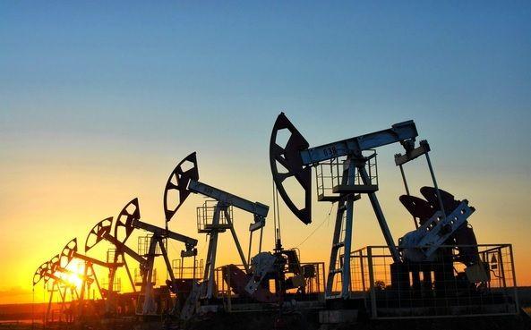 криза і альтернативні джерела енергії