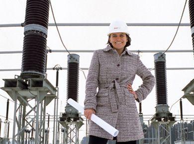 Організація технічного обслуговування електрогосподарства компаній