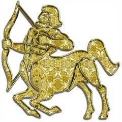 Стрілець знак зодіаку камінь за гороскопом чоловік і жінка