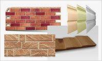 Види сайдинга для обшивки будинку - вибираємо якісний сайдинг для будинку